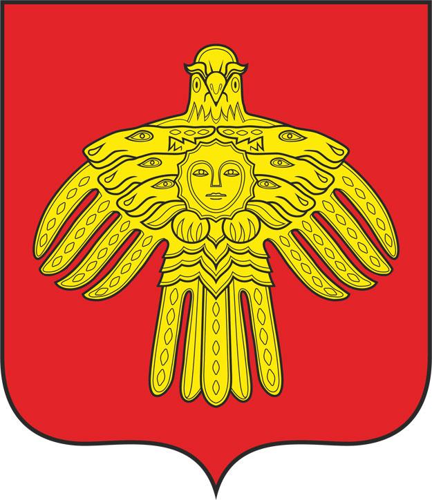 Реферат республика коми общие сведения 6537